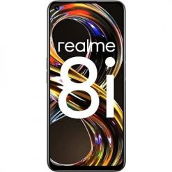 Realme 8i 128GB Mobile On Low Cost EMI Offer
