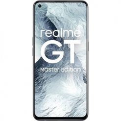 Realme GT 5G Master Edition Mobile On Finance