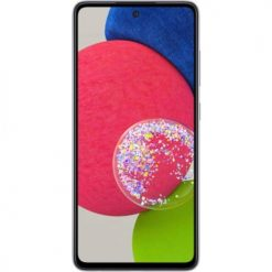 Samsung A52s 8GB Mobile With Debit Card EMI