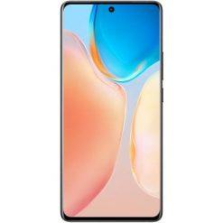Vivo X70 Pro 8GB 256GB Mobile Price In India