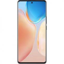 Vivo X70 Pro Plus 5G Mobile EMI Without Credit Card
