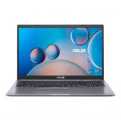 Asus VivoBook 15 i3 11th Gen Laptop EMI BQ391TS