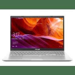 Asus VivoBook 15 Laptop EMI Without Card BQ312TS