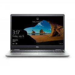 Dell Inspiron 3505 AMD 8GB 1TB 15inch Laptop Price