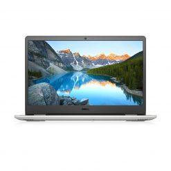 Dell 3501 Core i3 10th Gen Laptop On Finance