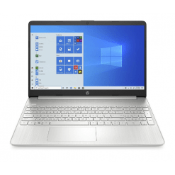 HP 15 inch 8GB gr0500AU Laptop Zero Down Payment