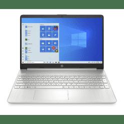 HP 15 inch AMD eq2042AU Laptop On EMI Offer