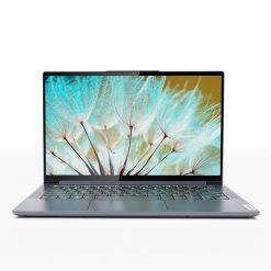 Lenovo Yoga Slim 7 Laptop Price In India 82A2008VIN