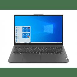 Lenovo Slim 5 AMD 82LN00B4IN Laptop On Finance