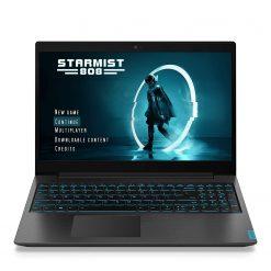 Lenovo L340 Gaming Laptop Price In India 81LK01QNIN