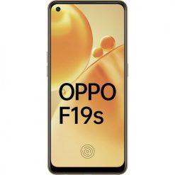 Oppo F19s Mobile Price In India