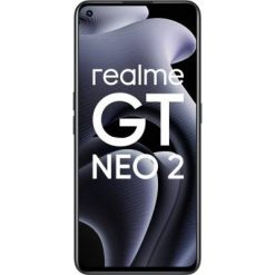 Realme GT Neo2 12GB Mobile Finance With Debit Card
