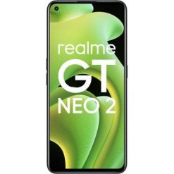 Realme GT Neo2 Mobile On EMI Without Credit Card